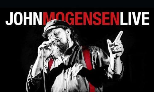 john-mogensen-2